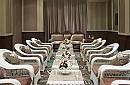Chatrium Hotel Royal Lake Yangon 5*****