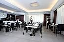 Hotel Esta Yangon 3***