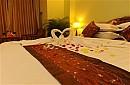 Khách sạn Best Western Green Hill Hotel 4****