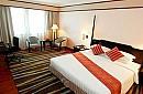 Khách sạn Parkroyal Yangon Hotel 5*****