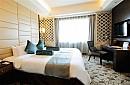 Khách sạn Sedona Hotel Yangon