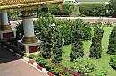 Khách sạn Summit Parkview Yangon 4****