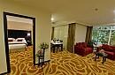 Khách sạn Taw Win Garden Hotel 4****