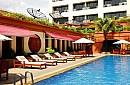 Micasa Hotel Apartment