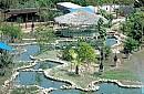 Sane Let Tin Resort
