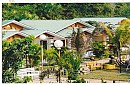 Shwe Hinthar (Sarabha) Hotel