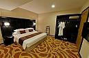 Taw Win Garden Hotel