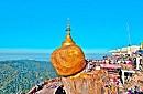Tour Myanmar 4 ngày khởi hành từ Hà Nội cùng Vietjet Air