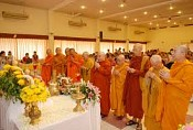 Tour Du Lịch Myanmar Tết Nguyên Đán 2017 khởi hành mùng 1 Tết