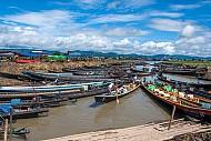 10 lưu ý bạn nên biết khi di chuyển tại Myanmar