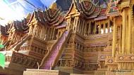 Bí Kip Cho Chuyến Du Lịch Khám Phá Vùng Đất Huyền Bí Myanmar