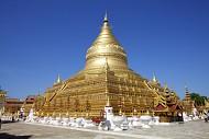Bỏ túi kinh nghiệm để trải nghiệm Myanmar hoàn hảo