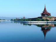 Bỏ túi những điều cực kỳ quan trọng khi khám phá Myanmar