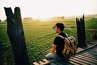 Chia sẻ kinh nghiệm du lịch Myanmar chỉ với 6 triệu