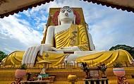 Dắt túi một vài kinh nghiệm phượt Myanmar
