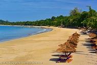 Du lịch Myanmar tới bờ biển nguyên sơ bậc nhất