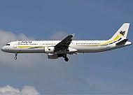 Hàng Không Myanmar Khai Thác Trở Lại Một Số Đường Bay Quốc Tế