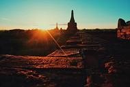 Myanmar - đi và sẽ trở lại thôi
