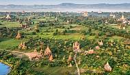 Những địa điểm bạn nên trải nghiệm khi đi du lịch Myanmar