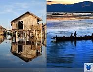 NHỮNG ĐIỀU TUYỆT VỚI NHẤT KHI DU LỊCH MYANMAR (Phần 2)