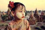Những trải nghiệm bắt buộc phải làm khi tới Myanmar