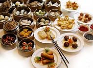 Phong cách ẩm thực của Myanmar