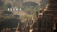 Sống chậm lại và cảm nhận nhiều hơn tại Burma trong chuyến du lịch Myanmar
