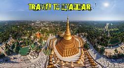 11 LÝ DO TẠI SAO MYANMAR LÀM BẠN MỞ RỘNG TẦM MẮT