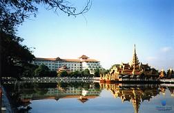 2 ngày trọn vẹn khám phá cố đô Mandalay, Myanmar
