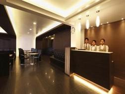 Clover City Center Plus Hotel 3***