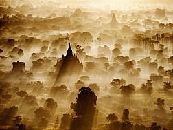 Kinh nghiệm du lịch bụi Myanmar năm 2017