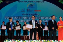Lịch khởi hành Tour Myanmar và các tour Quốc Tế