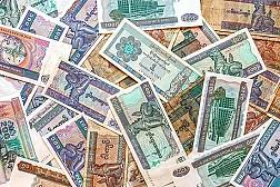 Myanmar dùng ngôn ngữ, tiền gì?