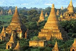 Những Lưu Ý Khi Bạn Đến Với Myanmar