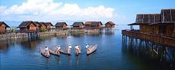 Những trải nghiệm khiến bạn không thể quên khi du lịch Myanmar