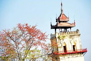 10 Địa Điểm Du Lịch Không Thể Bỏ Qua Khi Tới Myanmar
