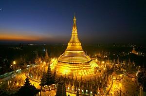 10 điều bạn cần biết trước khi đến thăm Myanmar