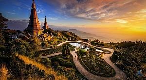 5 Lý Do Để Du Lịch Myanmar Ngay Khi Còn Có Thể