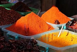Ngại gì mà không làm 1 vòng chợ lề đường Yangon nhỉ?