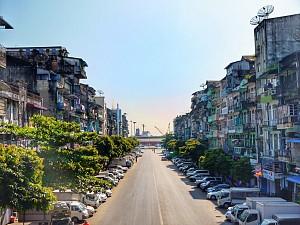 Những điều khác biệt đất nước vạn chùa Myanmar bạn nên biết khi đi du lịch Myanmar