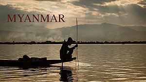Những lý do Myanmar luôn là lựa chọn số một của khách du lịch