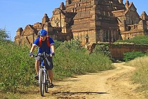 Tới Myanmar Trải Nghiệm Những Điều Thú Vị Tại Mandalay (Phần 1)