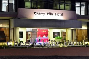 Cherry Hills Hotel