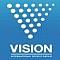 Tập Đoàn Quốc Tế Vision
