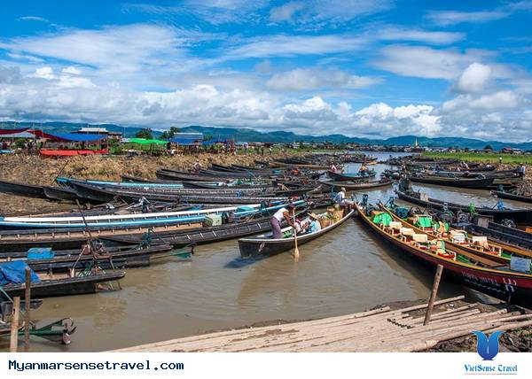 10 lưu ý bạn nên biết khi di chuyển tại Myanmar,10 luu y ban nen biet khi di chuyen tai myanmar