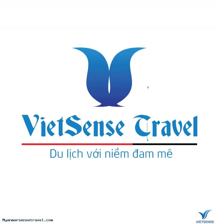 10 Lý Do Khách Hàng Chọn VietSense Travel,10 ly do khach hang chon vietsense travel