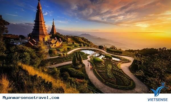 5 Lý Do Để Du Lịch Myanmar Ngay Khi Còn Có Thể,5 ly do de du lich myanmar ngay khi con co the