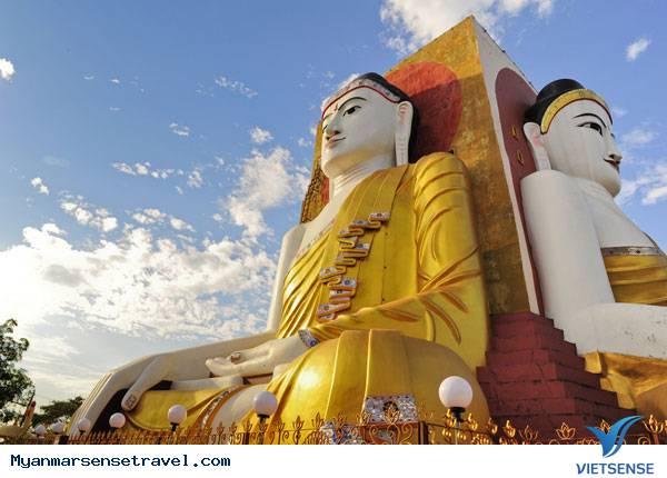 Bago - Myanmar,bago myanmar