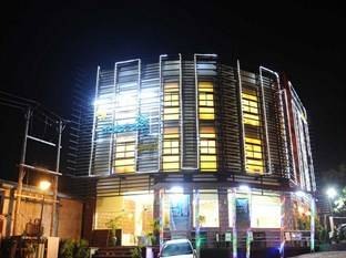 Bawga Theiddhi Hotel,bawga theiddhi hotel