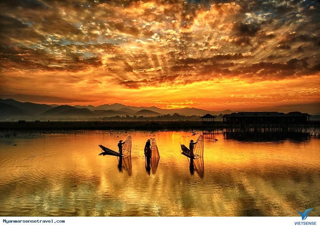 Bí quyết cực hay khi đi du lịch Myanmar,bi quyet cuc hay khi di du lich myanmar